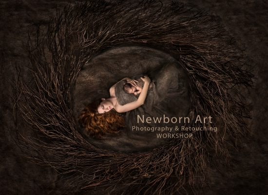 Workshop-en-newborn-art-2017