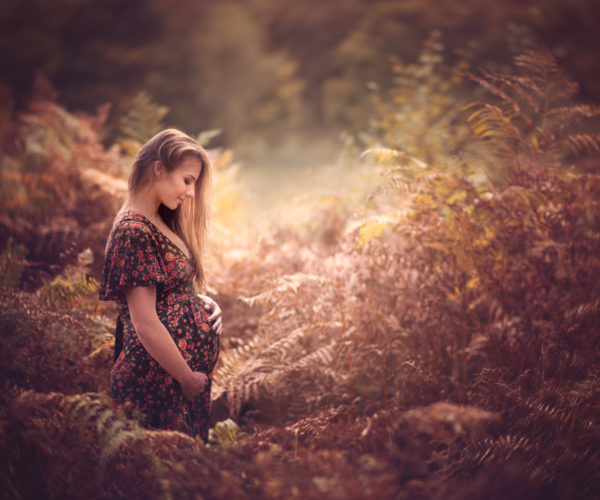 Vancouver-Maternity-Photographer-12
