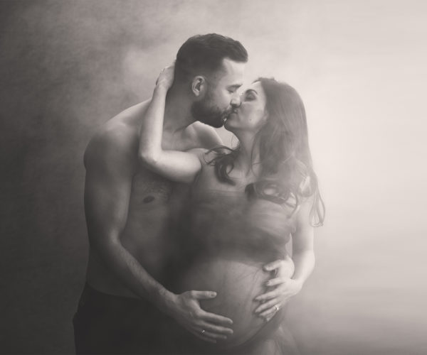 Vancouver-Maternity-Photographer-31