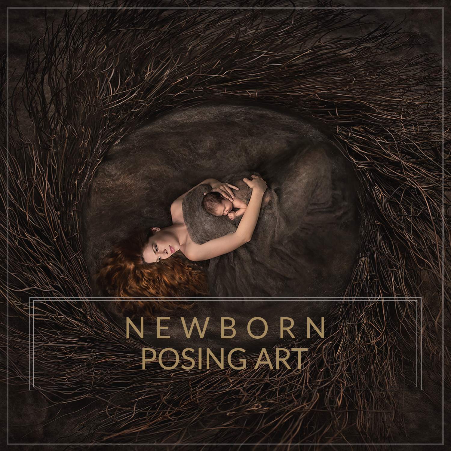 Photography workshops london newborn art award winning photographer vancouver bc